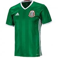 16-17 멕시코 홈 저지 S/S(AC2723)