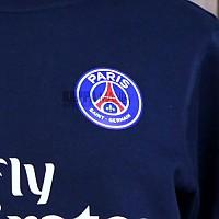 파리생제르망-파랑 실사 엠블럼