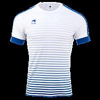 아스토레 풋볼 게임저지2/반팔유니폼/유니폼/단체복(8025WBL)