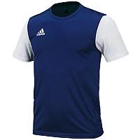 에스트로 19 저지 S/S-반팔유니폼/축구유니폼/단체복(DP3232)