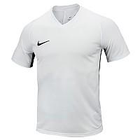 나이키 티엠포 프리미어 저지 S/S-반팔유니폼/축구유니폼(894231-100)