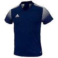 유스 레지스타 20 저지 S/S-유소년축구유니폼/반팔유니폼(FI4561)