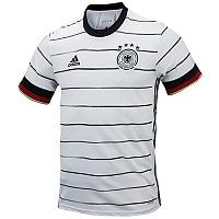 독일 2020 홈 저지 S/S(EH6105)