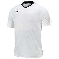 미즈노 썸머 트레이닝 셔츠 20 S/S(P2MA0K0501)