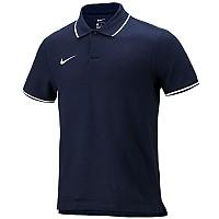 팀 클럽 19 폴로 S/S-반팔유니폼/축구유니폼(AJ1502-451)