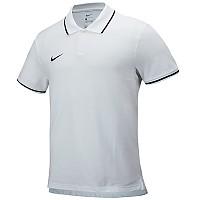 팀 클럽 19 폴로 S/S-반팔유니폼/축구유니폼(AJ1502-100)