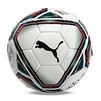 푸마 팀 파이널 21.3 FIFA Quality Ball(축구공)-5호(08330501)