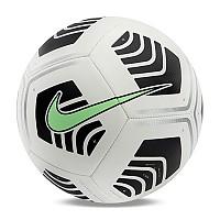 나이키 핏치-FA20/축구공(DB7964-105)