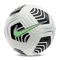 나이키 스트라이크-FA20/축구공(DB7853-108)