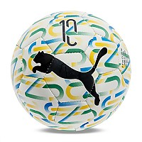 푸마 네이마르 주니어 그래픽 미니볼(08369202)