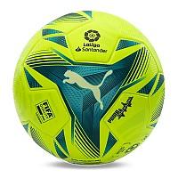 푸마 LaLiga 1 ADRENALINA(축구공/FIFA Quality Pro)-5호(08365201)