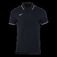 나이키 M 폴로 팀 클럽 SS-반팔유니폼/축구유니폼(AJ1502-010)
