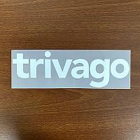 트리바고 (trivago) 스폰서