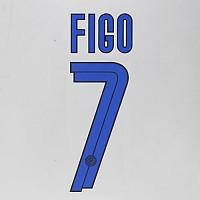 07-08 인터밀란 어웨이 FIGO 7