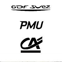 GDF+PMU+까날 (구형)